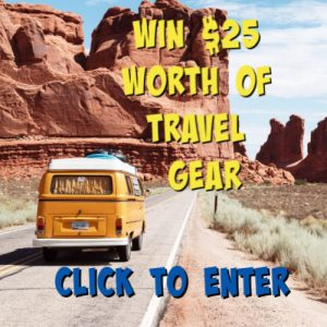 win travel gear