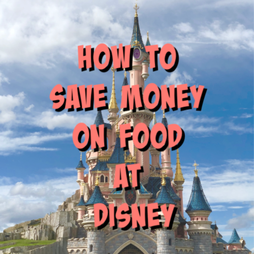 cheap eats at disney